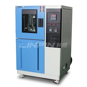 防锈油脂试验箱|防锈油脂试验设备|防锈油脂湿热试验箱【林频股份】