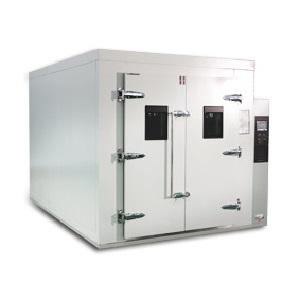 步入式试验室|步入式试验箱|步入高低温试验室【林频股份】