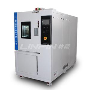 温度快速变化箱|快速温变试验箱|快速温度变化试验箱【林频股份】