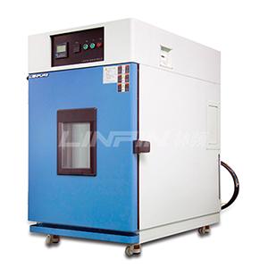 台式恒温恒湿试验箱|小型恒温恒湿试验箱|小型恒温恒湿箱【林频股份】