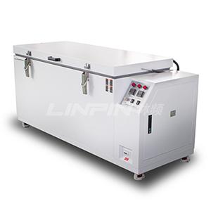 光伏组件紫外老化试验箱 PV紫外老化箱【林频股份】