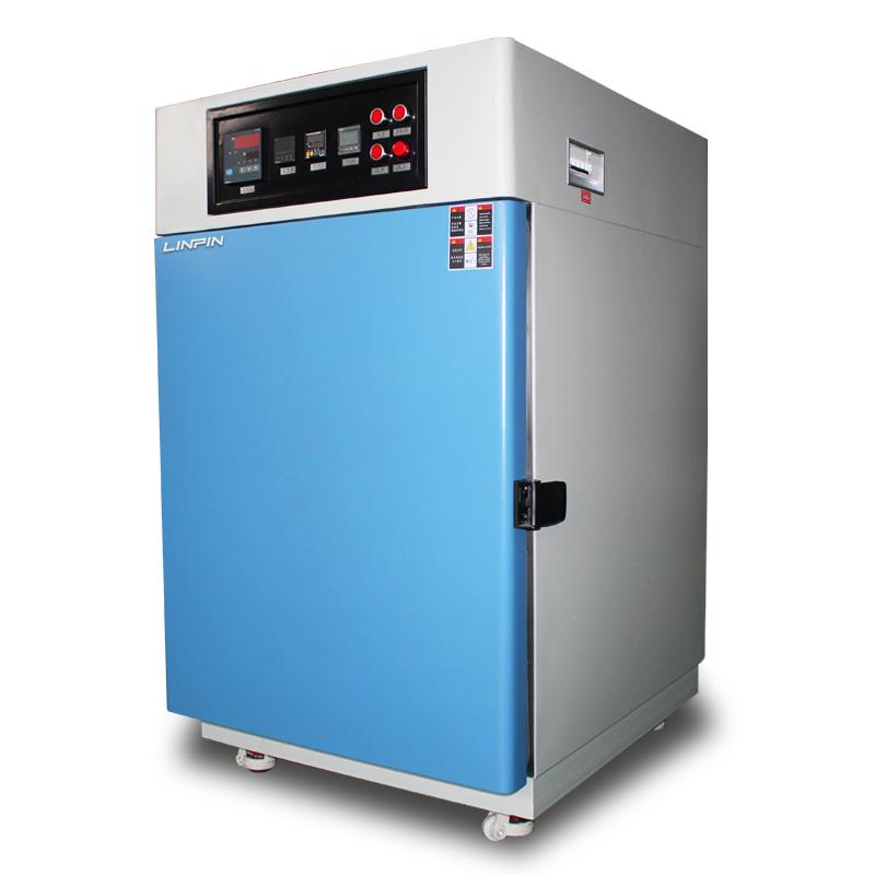 阐述高温试验箱的使用条件要求