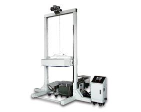 垂直滴水试验装置|滴水试验设备|滴水检测机【林频股份】