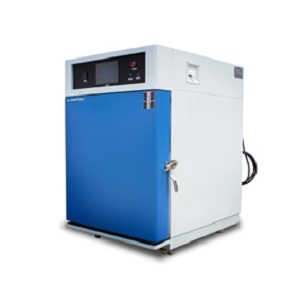 超低温试验箱|液氮深冷低温箱|超低温冷冻箱【林频股份】