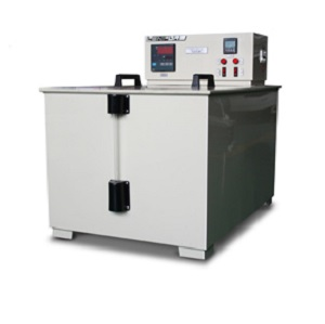 恒温浸水槽|恒温浸水试验箱|浸水试验箱【林频股份】