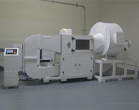 军标砂尘试验箱 ASTM砂尘试验箱 国标砂尘箱 军标沙尘箱【林频股份】