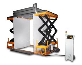 升降式滴水试验设备|可升降滴水设备【林频股份】