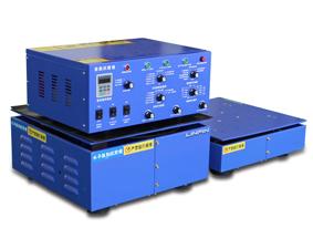 振动试验台|振动机|振动测试台【林频股份】