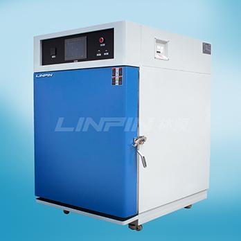 能有效防止低温试验箱品牌凝露现象的产生